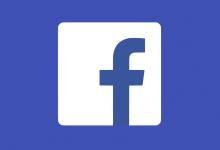 صورة فيس بوك تختبر شريط سفلي جديد في تطبيقها على أندرويد