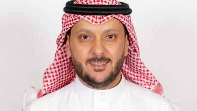 صورة توطين منصة للشرائح الإلكترونية eSIM لأول مرة في السعودية