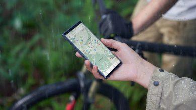 صورة Sony تُقرر إلغاء الهاتف Xperia 10 II Plus بسبب تركيزها على 5G، وفقًا لتقرير جديد
