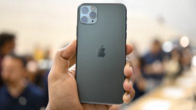 صورة تقرير جديد يقترح قدوم نسختين من Apple Watch، وجهاز iPad Air جديد في غضون شهر