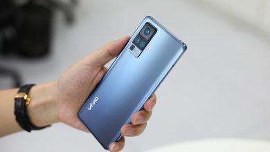 صورة شركة Vivo تُعلن رسميًا عن دخولها إلى السوق الأوروبي، وتُطلق أربعة هواتف في البداية