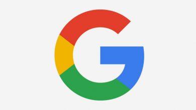 """صورة فتح باب التقديم لأول نسخة من """"مسرعة جوجلللأعمال الناشئة"""" في المنطقة"""
