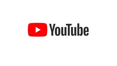 صورة يوتيوب تختبر شراء المنتجات المعروضة ضمن الفيديوهات