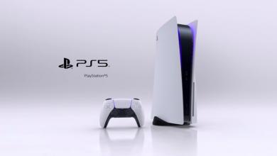 صورة جهاز Playstation 5 لن يدعم زيادة الذاكرة التخزينية عند الإطلاق