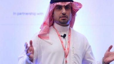 صورة السعودية تطور منصة تواصل بديلة واتساب توفر أمان أعلى