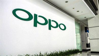 صورة Oppo تعمل على خوارزمية جديدة للملاحة توفر دقة تصل إلى 1 متر