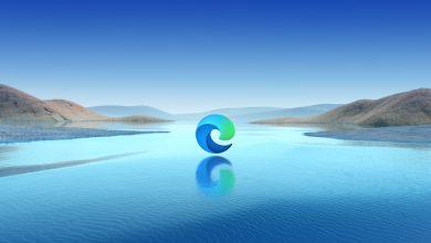 """صورة مايكروسوفت تجعل متصفحها إيدج """"كروميوم"""" جزءاً أصيلاً في نظام الويندوز"""