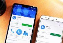 صورة بعض هواتف شاومي تحصل على ميزة تسجيل المكالمات في تطبيق مكالمات جوجل