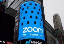 صورة تطبيق زووم يتجاوز الآن نصف مليار عملية تثبيت على متجر جوجل بلاي