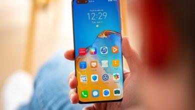 صورة شحنات هواتف 5G المتوافقة مع شبكات 5G في 2020 تتخطى 100 مليون وحدة في الصين