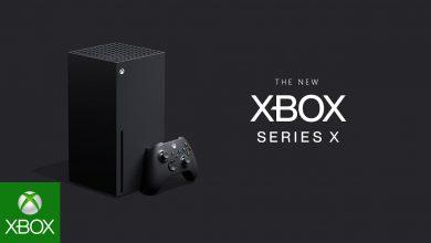 صورة قد يواجه Xbox Series X نقصًا في المخزون إلى غاية شهر أبريل 2021