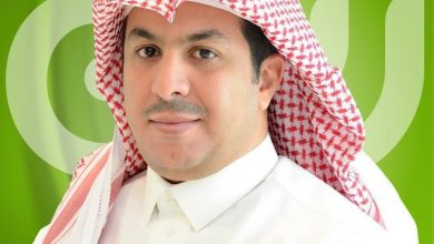 """صورة """"زين السعودية"""" توسع تغطيتها للجيل الخامس إلى 47 مدينة سعودية"""