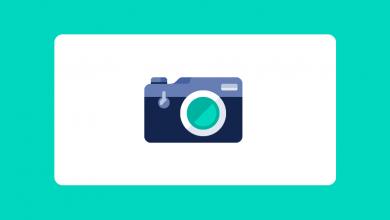 صورة موتورولا تُعيد بناء تطبيقها الكاميرا على أندرويد