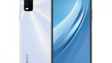 صورة Vivo تُعلن رسميًا عن الهاتف Vivo iQOO U1x مع المعالج Snapdragon 662