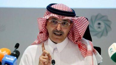 صورة وزير المالية: المرحلة القادمة تتطلب إعادة البناء ودعم التعافي الاقتصادي