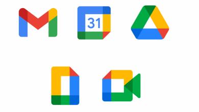صورة جوجل تبدأ بعرض التحذيرات الأمنية في كافة تطبيقاتها