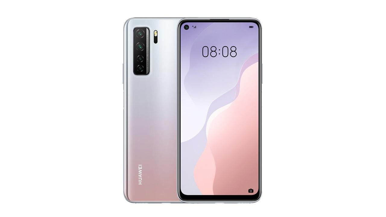 Huawei-nova-7-SE-large