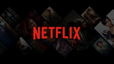 صورة Netflix تُعلن عن رفع أسعار الإشتراك في خططها بالولايات المتحدة