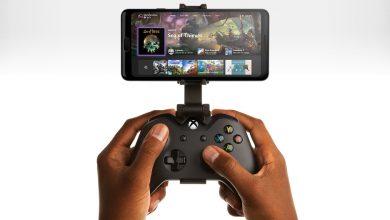صورة يُمكنك الآن بث ألعاب Xbox One على iPhone أو iPad الخاص بك