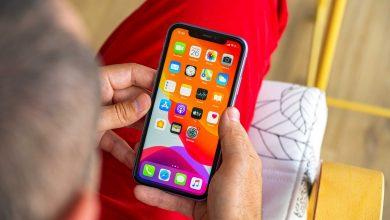 صورة آبل تُطلق رسميًا التحديثين iOS 14.1 و iPadOS 14.1، ويجلبان معهما العديد من الإصلاحات