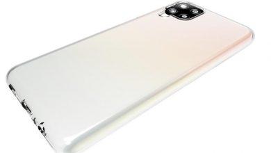 صورة صور مسربة تعرض لنا Galaxy A12 5G مع تصميم مشابه لتصميم Galaxy A42 5G و Galaxy M12