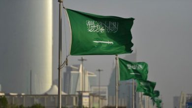 صورة أخبار السعودية اليوم.. عقارات الدولة» تسترد 2.2 مليار ريال بحكم.. والأرصاد تتوقع حالة مطرية غزيرة بمعظم مناطق المملكة