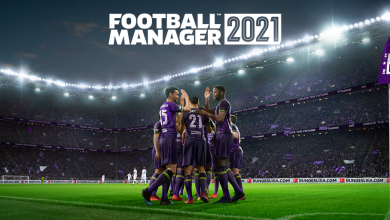 صورة لعبة Football Manager 2021 Mobile متاحة الآن على أندرويد و iOS