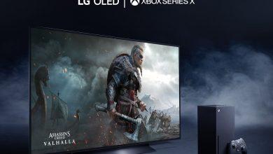 صورة تطبيق Xbox سيشق طريقه إلى التلفزيونات الذكية في العام المقبل