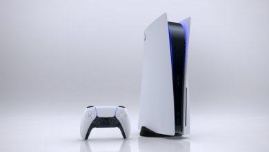 صورة Sony تُؤكد أنها تعمل على ميزة مُعدل التحديث المُتغير من أجل جهاز Playstation 5