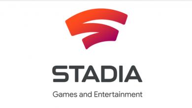 صورة جوجل تحضّر 400 لعبة لإطلاقها في خدمة بث الألعاب السحابية Stadia