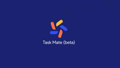صورة Task Mate أحدث تطبيق من جوجل يأتي مع مكافآت على شكل نقود