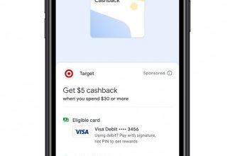 صورة تطبيق Google Pay الجديد يبدو مثل تطبيق للدردشة، ويجلب معه مجموعة من التغييرات المهمة