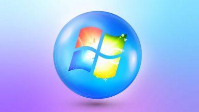 صورة يصادف اليوم الذكرى 35 على ظهور أول نسخة من مايكروسوفت ويندوز