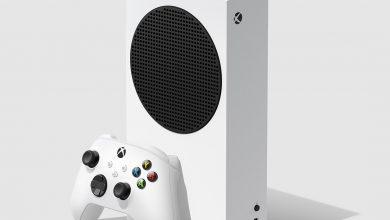 صورة الدعم لأيادي التحكم الخاصة بـ Xbox Series X و Xbox Series S سيصل إلى iPhone و iPad