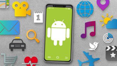 صورة مختارات عالم التقنية لأفضل تطبيقات أندرويد لعام 2020
