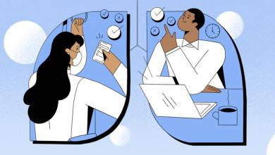 صورة Health Studies جديد تطبيقات جوجل لجمع البيانات من أجل الأبحاث الطبية
