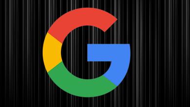 صورة يتم الآن عرض مقاطع فيديو قصيرة من انستجرام و تيك توك في نتائج بحث جوجل