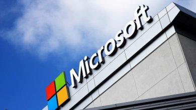 صورة القراصنة وصلوا إلى الشيفرة المصدرية لمايكروسوفت باختراق SolarWinds