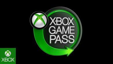 صورة خدمة Xbox Game Pass تحصل على مليون مشترك جديد شهرياً
